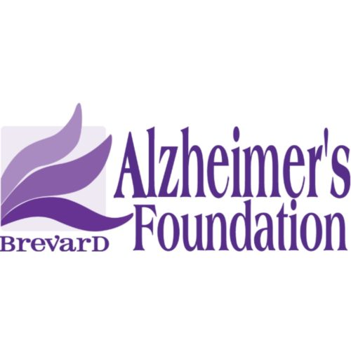 Brevard Alzheimers Foundation win a car for charity